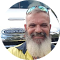 J McKay - Australian Security Fencing Review